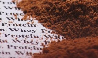O que é Whey Protein - Como tomar Whey Protein