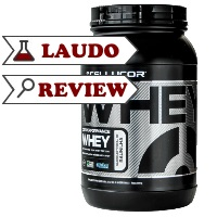 Whey Cellucor - COR Performance Whey