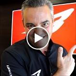 Vídeo Alvaro Reis da Bodyaction denunciando Félix Bonfim