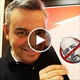Álvaro Reis acusa Félix Bonfim de manipular laudos