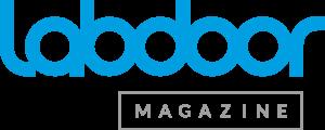 Revista labdoor